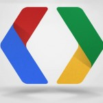 google-developpers