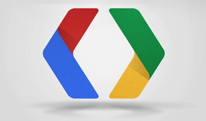google-developpers
