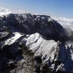 piton-neiges-sommet