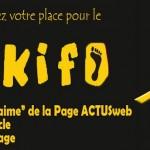 place-sakifo-gagner
