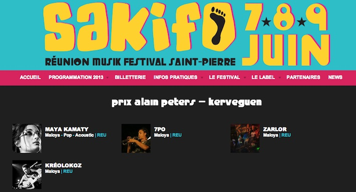 prix-alain-peters-sakifo