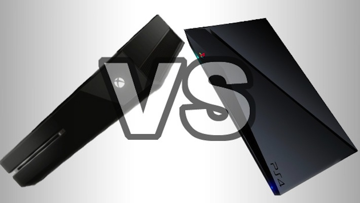 ps4-contre-xbox-one