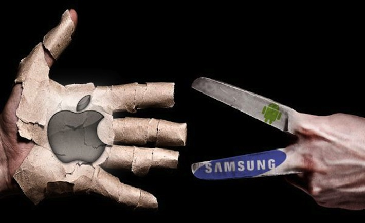 samsung-gagne-apple