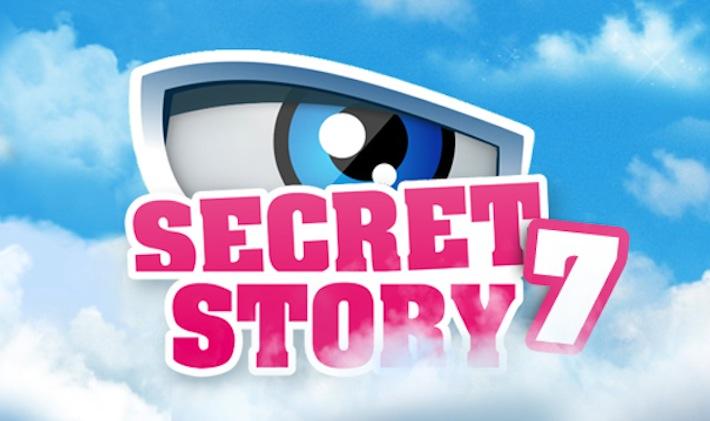 secret-story-7