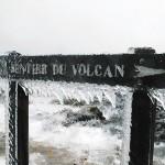 sentier-volcan-gele-ile-reunion