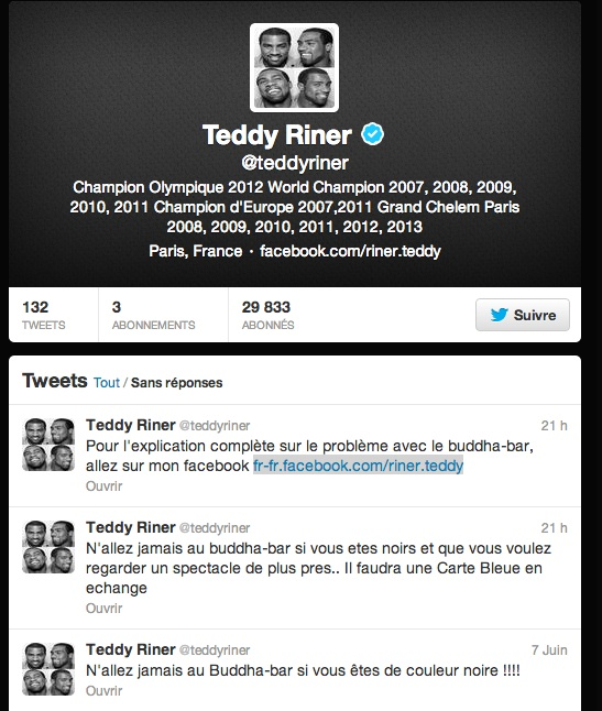 teddy-riner-twitter