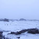 volcan-neige-reunion-fournaise