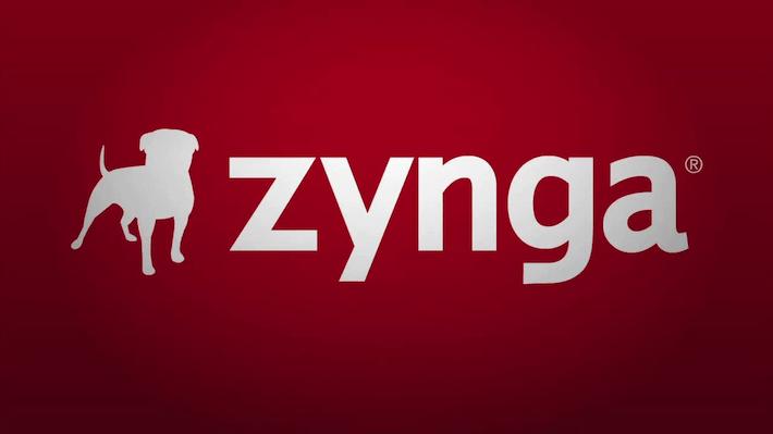 zynga-licencie