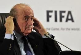 Sepp-Blatter-polemique-christiano-ronaldo
