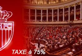 As-Monaco-taxe