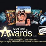 allocine-awards