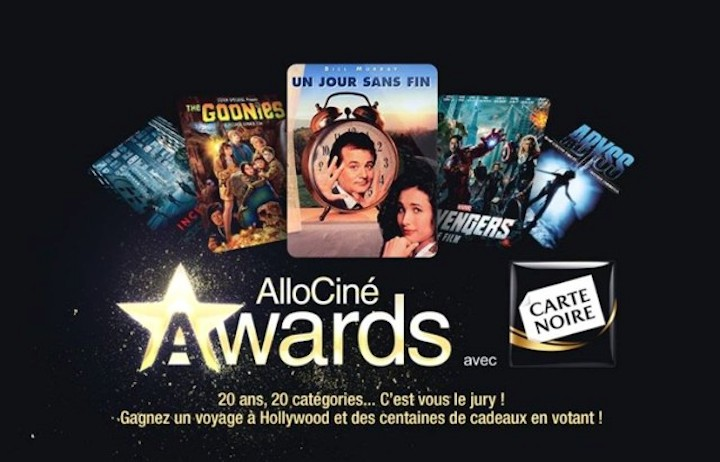 allocine-awards