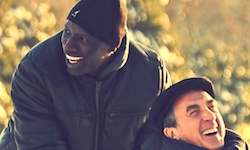 intouchables-le-film