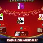jeux-casino