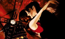 moulin-rouge-le-film