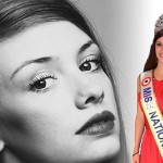 norma-julia-miss-nationale-2014