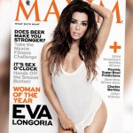 Eva-Longoria-femme-de-lannee