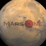 mars-one-voyage