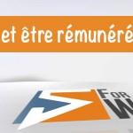 5forwin-presentation