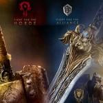 horde-alliance-warcraft-film