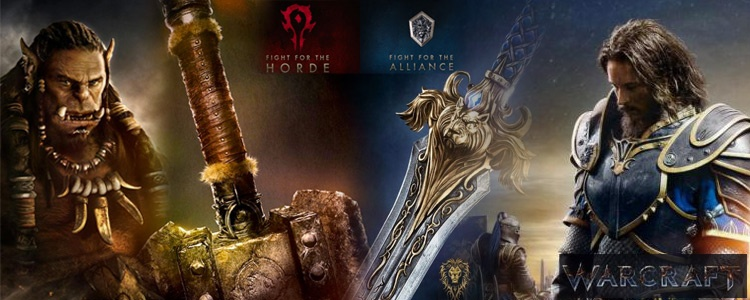 horde-alliance-warcraft-film