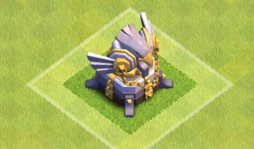 TH11-eagle-defense