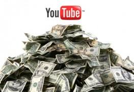 argent-avec-youtube