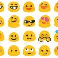 emoji-petit