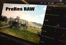 prores-raw-final-cut