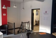 local-les-republicains-leboncoin