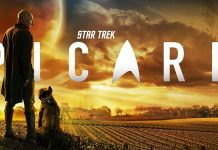 star-trek-picard-amazon-prime