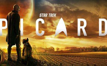 star-trek-picard-amazon-prime