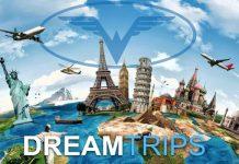worldeventures-dreamtripsjpg