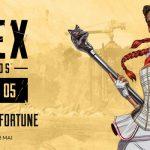 Apex-legends-loba-saison-5