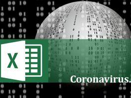 coronavirus-excel
