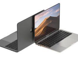 macbook-pro-13-pouces-2020