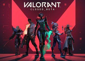 valorant-beta