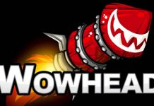 wowhead