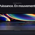 apple-mackbook-pro