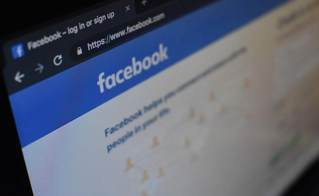 facebook-confirmation-identite